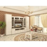 Гостиная Венеция комплект-6