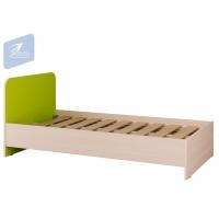 Кровать Лайк КР-112