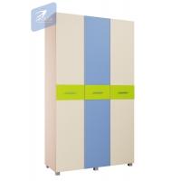 Шкаф для одежды Лайк ШК-072