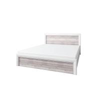 Кровать 90 Оливия