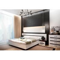 Спальный гарнитур Вегас (комплектация 1)