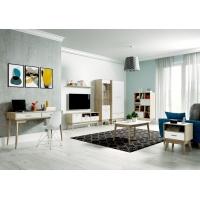 Комплект мебели для гостиной Калгари