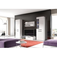 Комплект мебели для гостиной №3 Кельн