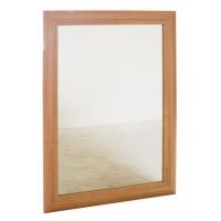 Зеркало в раме № 127