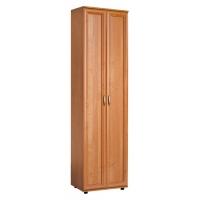 Шкаф для одежды № 128