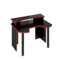Стол СКЛ-Игр120Ч+НКИЛ120