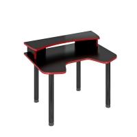 Стол СКЛ-Игр120МОЧ+НКИЛ120