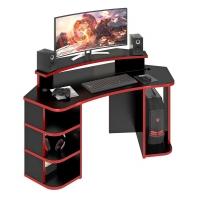 Компьютерный стол СК-160 ПРОФИ