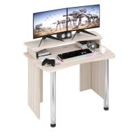 Стол СКЛ-Софт120+НКИЛ120