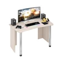 Стол СКЛ-Софт140