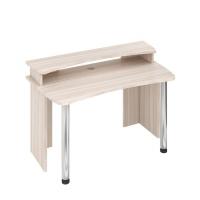 Стол СКЛ-Софт140+НКИЛ140