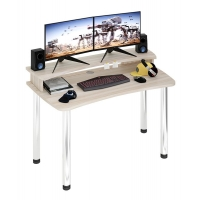 Стол СКЛ-Софт140МО+НКИЛ140