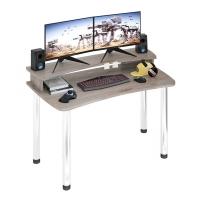 Стол СКЛ-Софт140МО+НКИЛ140 Нельсон