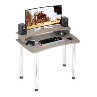 Стол СКЛ-Софт120МО+НКИЛ120 Нельсон