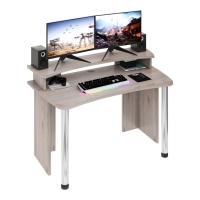 Стол СКЛ-Софт140+НКИЛ140 Нельсон