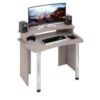Стол СКЛ-Софт120+НКИЛ120 Нельсон