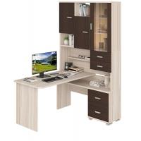 Компьютерный стол СР-620-140