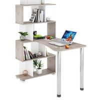 Компьютерный стол СЛ-5-4СТ-2 Нельсон
