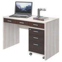 Компьютерный стол СП-32С Домино