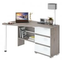 Компьютерный стол СР-322С Нельсон