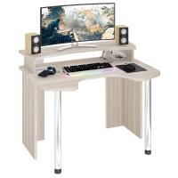 Стол СКЛ-Игр120+НКИЛ120
