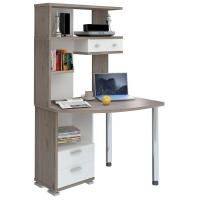 Компьютерный стол СК-20 правый