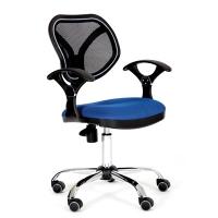 Компьютерное кресло CHAIRMAN 380