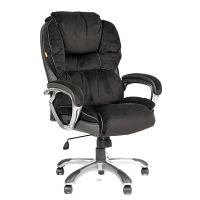 Кресло руководителя CHAIRMAN 434