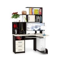 Компьютерный стол Варяг-3