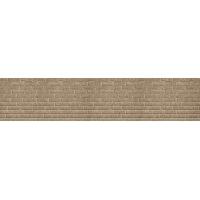 Фартук для кухни FM 35 (стеновая панель)