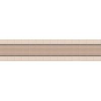 Фартук для кухни SP-021 (стеновая панель)