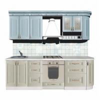 Кухонный гарнитур Кантри 2520