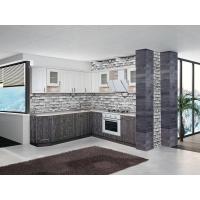 Кухня Лофт 2100/2100