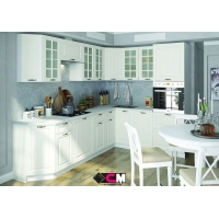 Комплект мебели для кухни Мария 2,7х2,0 м