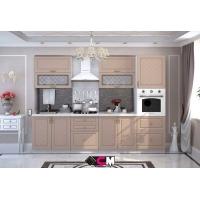 Комплект мебели для кухни №3 Модена