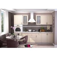Комплект мебели для кухни №2 Модена
