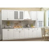 Комплект мебели для кухни №7 Модена
