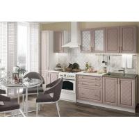 Комплект мебели для кухни №5 Модена