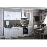 Комплект мебели для кухни №4 Модена