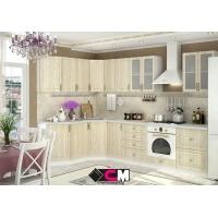 Комплект мебели для кухни Юлия 1,65х3,05 м