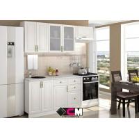 Комплект мебели для кухни Юлия 1,9 м