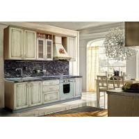 Кухонный гарнитур Анжелика (комплектация 1)
