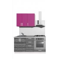 Кухонный гарнитур Атлас 1600