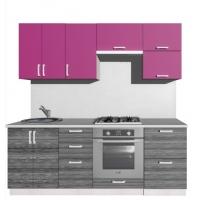 Кухонный гарнитур Атлас 2100