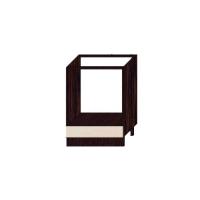 Стол под встраиваемую технику Аврора 10.57.1