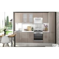 Комплект мебели для кухни Ксения №9