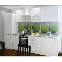 Комплект мебели для кухни Ксения №11