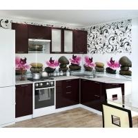 Комплект мебели для кухни Ксения №12