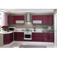 Комплект мебели для кухни Ксения №5