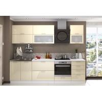 Комплект мебели для кухни Ксения №1
